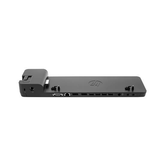 HP za EB  850