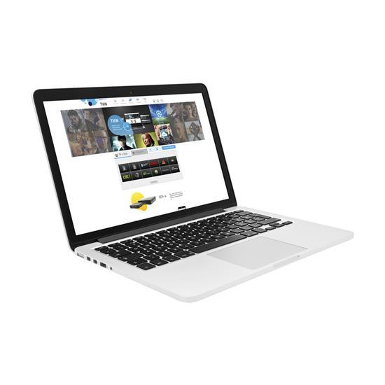 Apple MacBook Pro 13 MF840CR/A