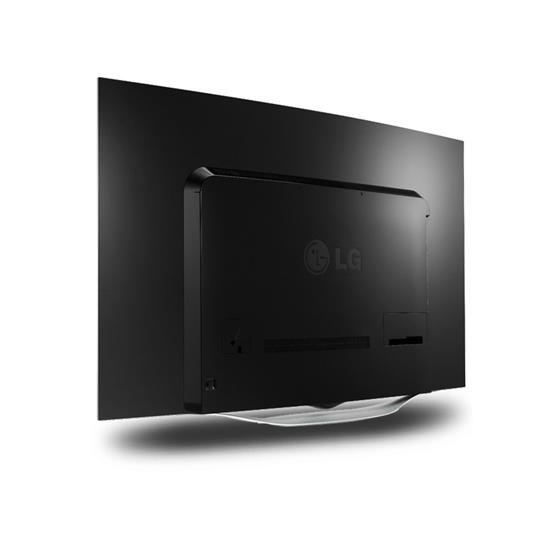 LG 55EC930V LED