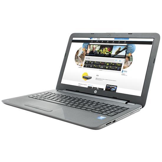 HP 250 N0Z99EA