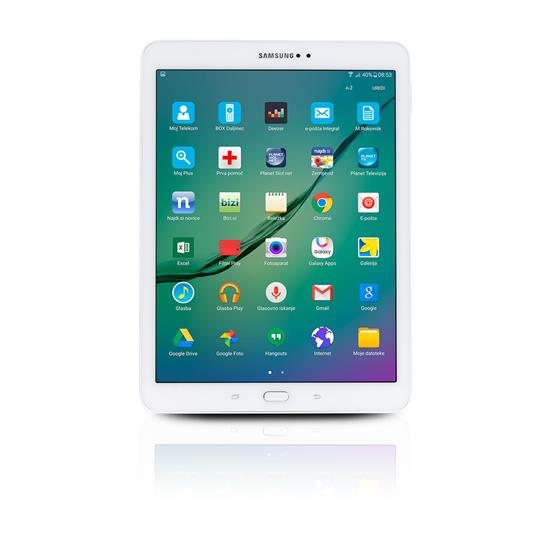 Samsung Galaxy TAB S2 9.7 WiFi
