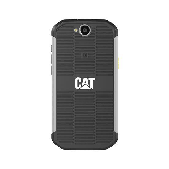 Cat® S40