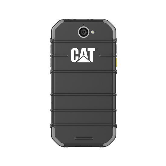 Cat® S30