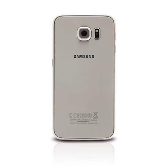 Samsung Galaxy S6 + VR očala