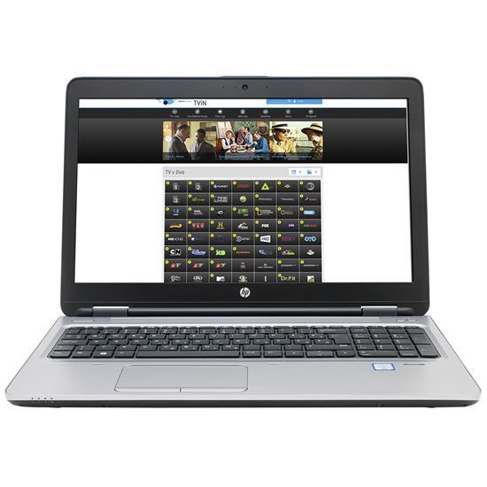 HP V1C18EA