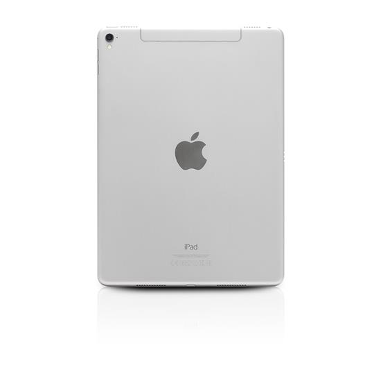 Apple iPad Pro 9.7 WiFi + Cellular