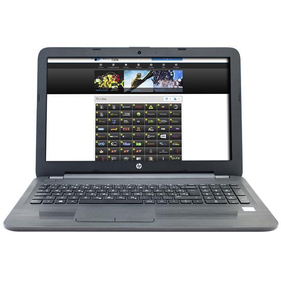 HP 250 G5 (W4N27EA)