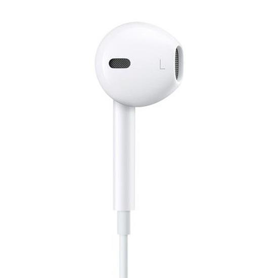 Apple Slušalke EaPods MD827ZM/B