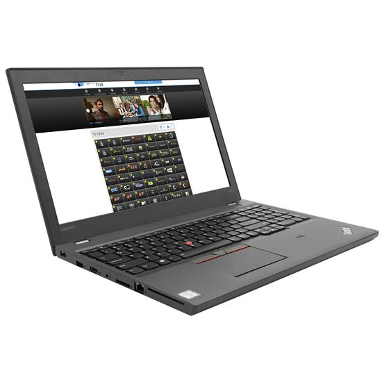 Lenovo ThinkPad 20FJS04W00