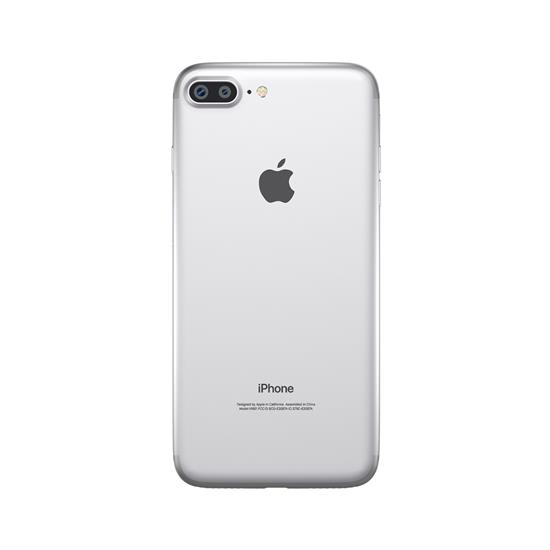 Apple iPhone 7 Plus