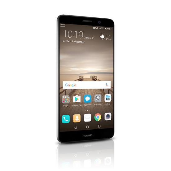 Huawei Mate 9 Dual SIM