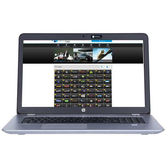 HP ProBook 470 G4 (Y8A95EA)