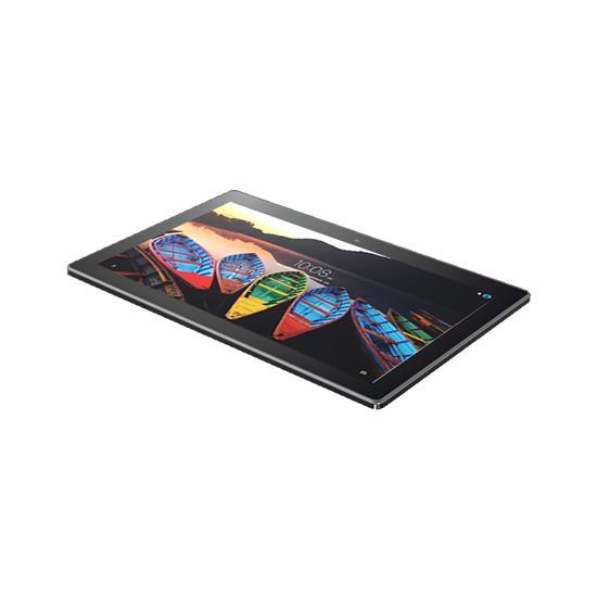 Lenovo Tab3 10 Plus