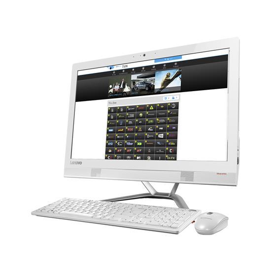 Lenovo IdeaCentre AIO 300 (23 – i3-6U)