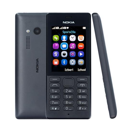 Mobi Nokia 150 Dual SIM