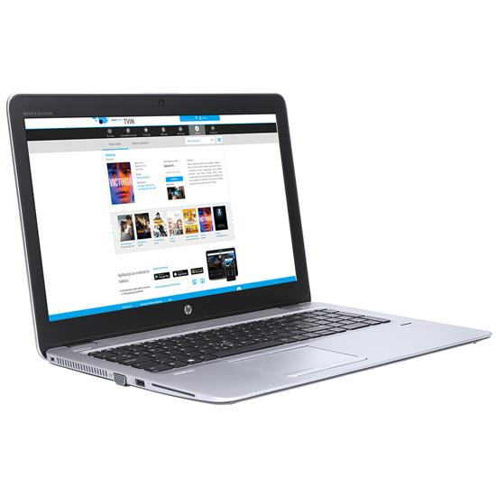 HP EliteBook 850 G4 (Z2W92EA)