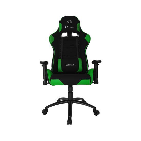 UVI CHAIR Gamerski stol Styler