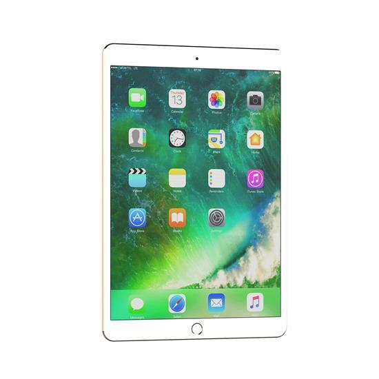 Apple iPad Pro 10.5 Cellular