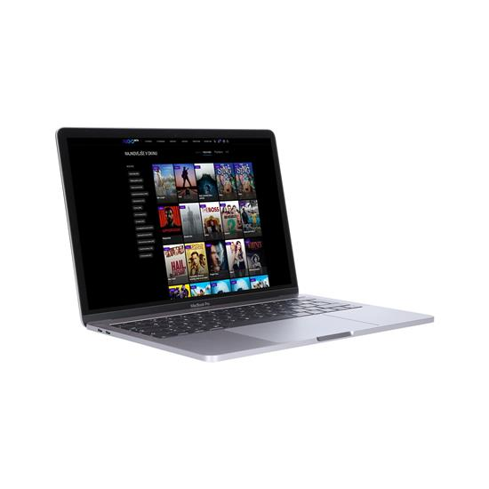Apple MacBook PRO 13 SG (mpxq2cr/a)