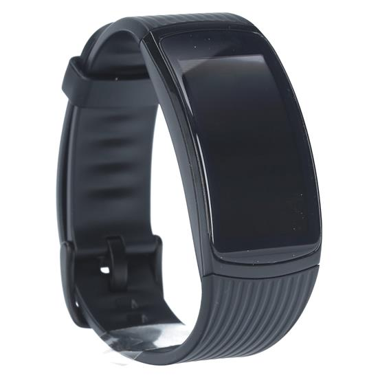 Samsung Športna zapestnica Gear Fit 2 Pro