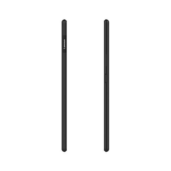 Lenovo Tab4 8 LTE