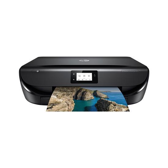 HP Večfunkcijska naprava DeskJet Ink Advantage 5075
