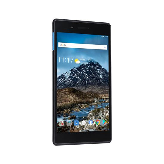 Lenovo Tab4 7 Essential WiFi