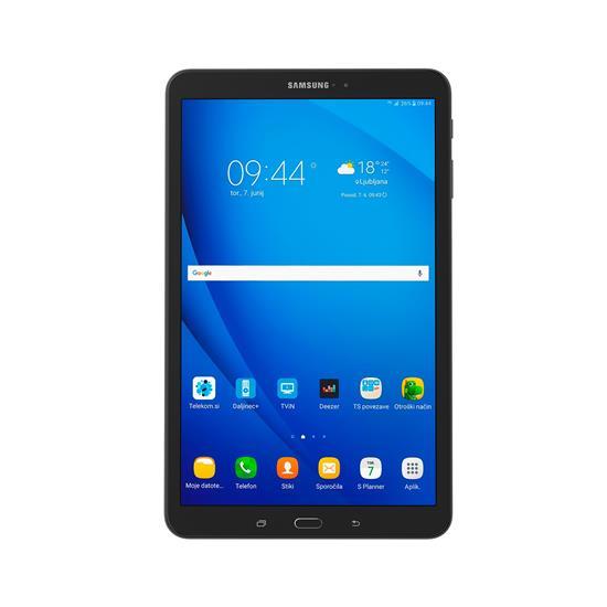 Samsung Galaxy TAB A 10.1 LTE