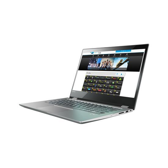 Lenovo Yoga 520-14IKBR