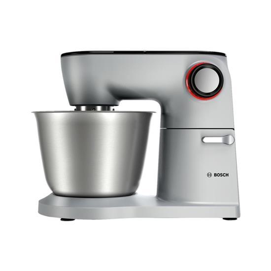 Bosch Kuhinjski robot OptiMum MUM9B33S12