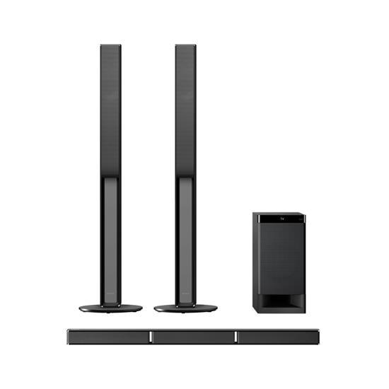 Sony Soundbar HT-RT4