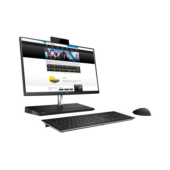 HP AIO 1000 EliteOne NT G1 (2SG06EA)