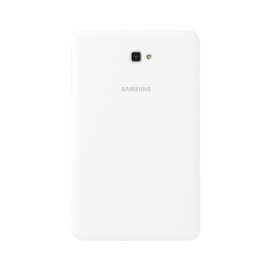 Samsung Galaxy TAB A 10.1 (2016) LTE