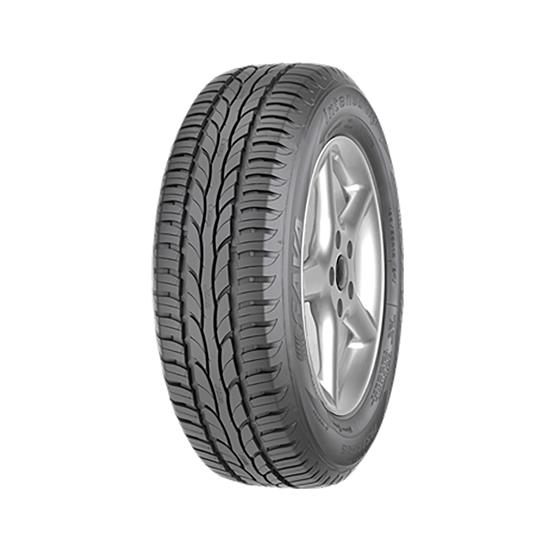 Sava 4 x Intensa HP 205/55 R16 91V