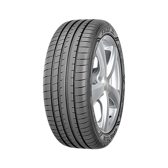 Goodyear 4 x Eagle F1 ASYMMETRIC 3 225/45 R17 91Y