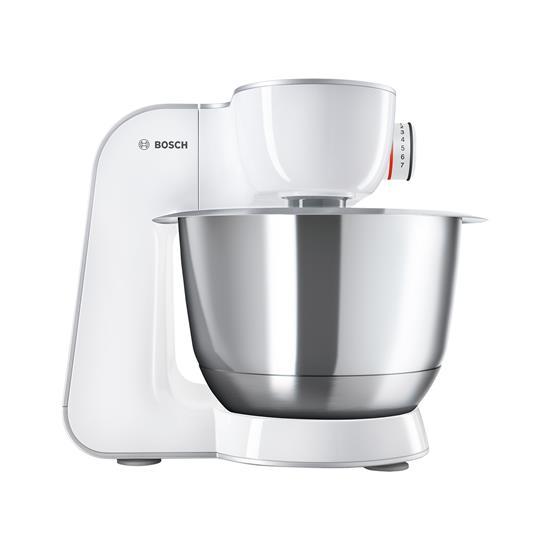 Bosch Kuhinjski robot CreationLine MUM58224