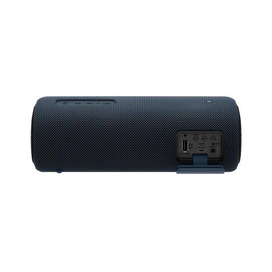 Sony SRSXB31