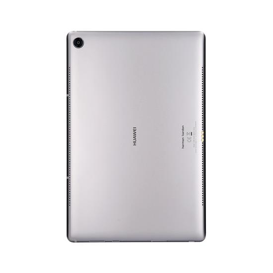 Huawei TAB M5 10