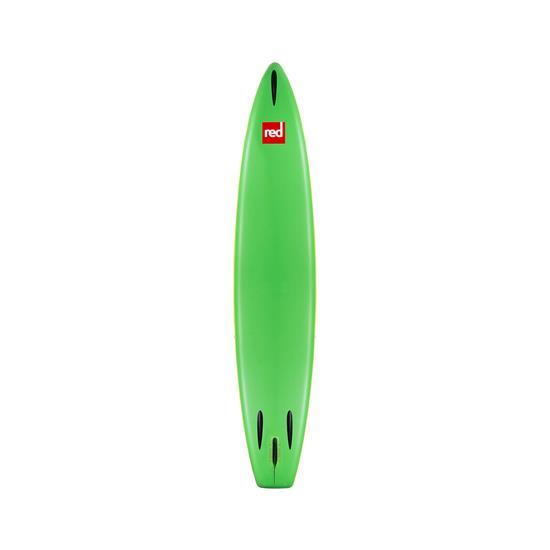 Red Paddle Co SUP deska 13'2 Voyager