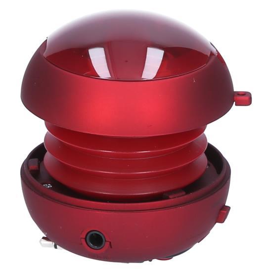X-mini Zvočnik X-mini v1.1