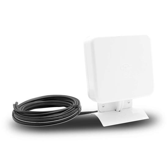 Panorama Antena LTE WMMG-7-27-5SP