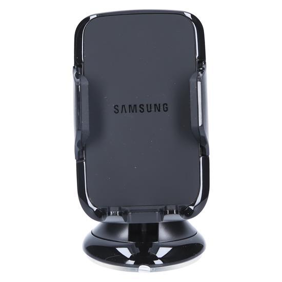 Samsung Univerzalni avto nosilec (EE-V200SABEGWW)