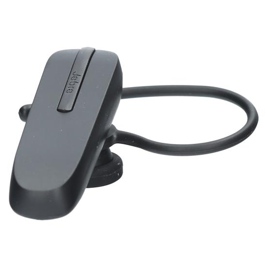 Jabra Bluetooth slušalka BT2046