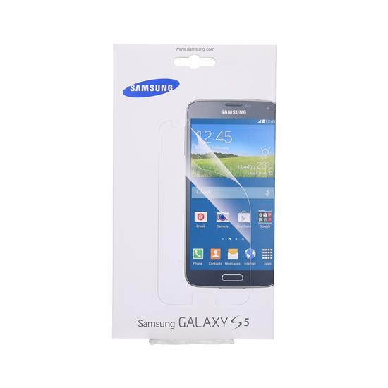 Samsung Zaščitna folija za ekran (ET-FG900CTEGWW)