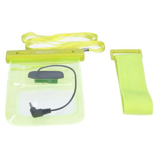 MUVIT Vodoodporna torbica (MUWPCOO2)