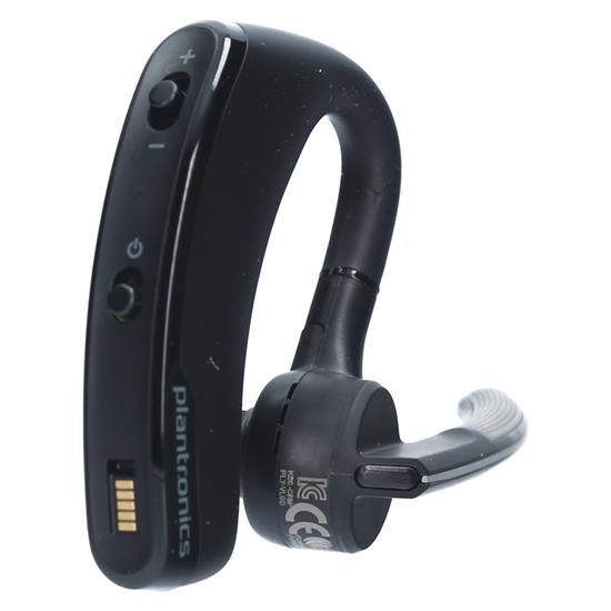 Plantronics Bluetooth slušalka Voyager Legend