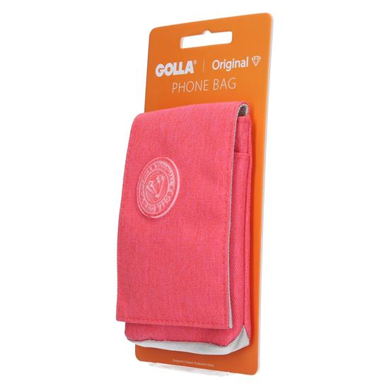 Golla Torbica Original Phone Bag (G1677)