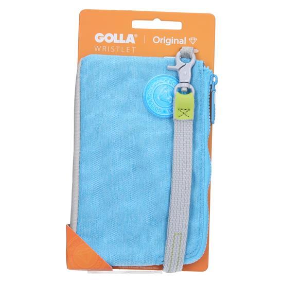 Golla Zapestna torbica Original (G1684)