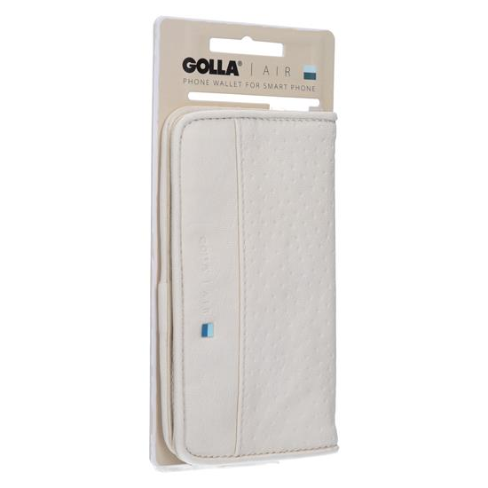 Golla Torbica Air Wallet (G1622)