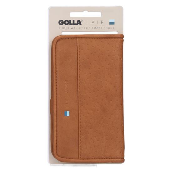 Golla Torbica Air Wallet (G1623)